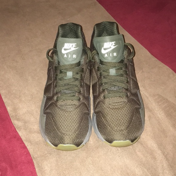 new style 9005f 89510 Nike Zoom Pegasus 92. M 5b625d5634e48a17872ed80f